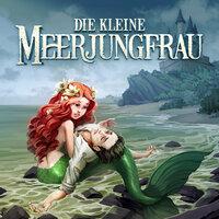 Holy Klassiker, Folge 27: Die kleine Meerjungfrau - Hans Christian Andersen, Dirk Jürgensen