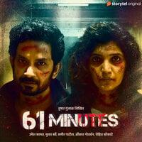 61 Minutes