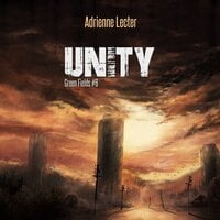 Unity - Adrienne Lecter