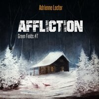 Affliction - Adrienne Lecter