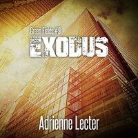 Exodus - Adrienne Lecter