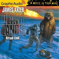 Ritual Chill - James Axler