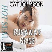 Hot SEAL, Runaway Bride - Cat Johnson