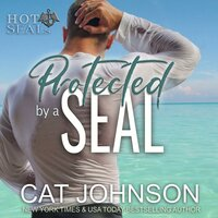 Protected by a SEAL - Cat Johnson