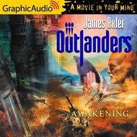 Awakening - James Axler