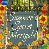 Summer's Secret Marigold - Kirsty Ferry