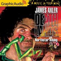 Northstar Rising - James Axler