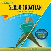 Serbo-Croatian Crash Course