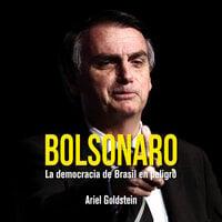 Bolsonaro - Ariel Goldstein