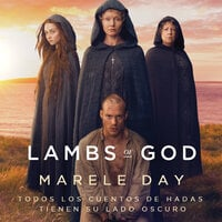 Lambs of God - Marele Day