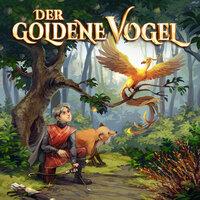 Holy Klassiker, Folge 30: Der goldene Vogel - Marco Göllner