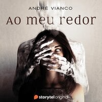 Ao meu redor - Andre Vianco