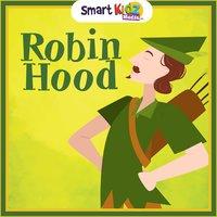 Robin Hood - Smart Kidz