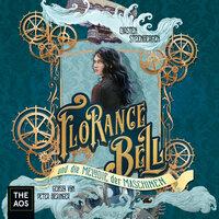 Florance Bell und die Melodie der Maschinen