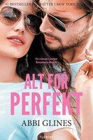 Alt for perfekt