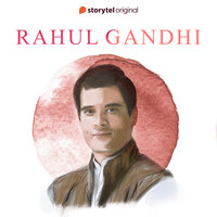 Rahul Gandhi - Harshit Gupta, Deepika Gupta