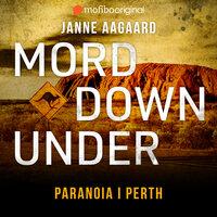 Paranoia i Perth