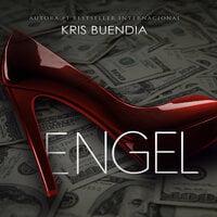 Engel - Kris Buendía