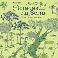 Floradas da Serra - Dinah Silveira de Queiroz
