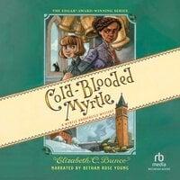 Cold-Blooded Myrtle - Elizabeth C. Bunce