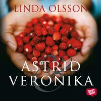 Astrid & Veronika - Linda Olsson