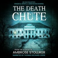 The Death Chute - Ambrose Stolliker