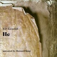 He - H.P. Lovecraft