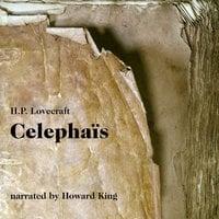 Celephaïs - H.P. Lovecraft
