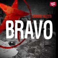 Bravo - Giorgio Faletti