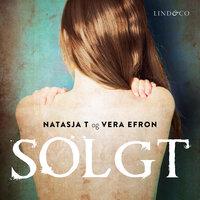 Solgt - Vera Efron