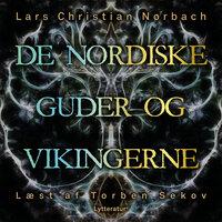 De nordiske guder og vikingerne