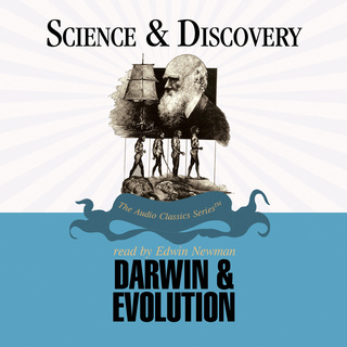 Darwin and Evolution - Dr. Michael Ghiselin