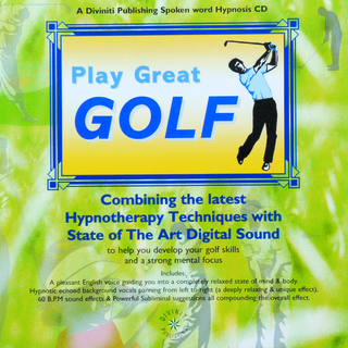 Play Great Golf