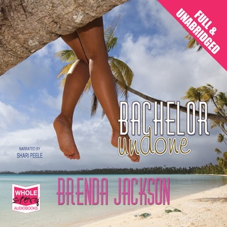 bachelor unleashed jackson brenda