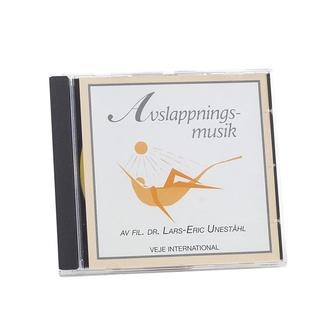 avslappningsmusik för barn gratis