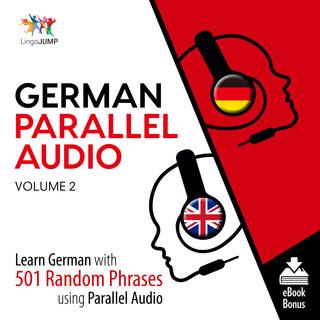 the everything german phrase book swick edward