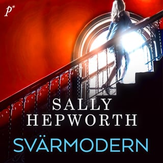 Svärmodern - Sally Hepworth