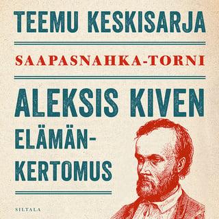 Veitola Kirja