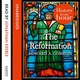The Reformation: History in an Hour - Edward A. Gosselin