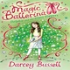 Delphie and the Glass Slippers - Darcey Bussell