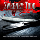 Sweeney Todd and the String of Pearls - Yuri Rasovsky