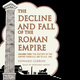 The Decline and Fall of the Roman Empire, Vol. 2 - Edward Gibbon