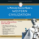 The Politically Incorrect Guide to Western Civilization - Anthony Esolen