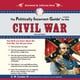 The Politically Incorrect Guide to the Civil War - H. W. Crocker