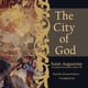 The City of God - Aurelius Augustinus, Augustine Augustine