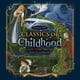 Classics of Childhood, Vol. 1 - Various authors