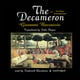 The Decameron - Giovanni Boccaccio