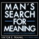 Man's Search for Meaning: An Introduction to Logotherapy - Viktor E. Frankl