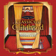 Classics of Childhood, Vol. 2 - Various authors