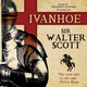 Ivanhoe - Walter Scott, Sir Walter Scott